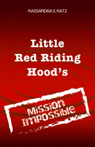 little_red_cover